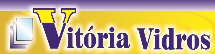 vitoriavidros.com